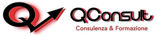 QConsult